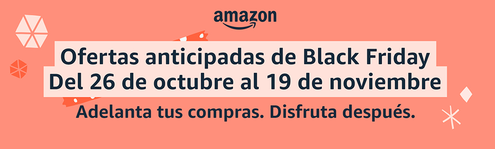 camas para perros Black friday